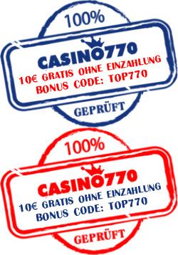 online casino vergleich bonus