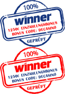 europa casino bonus code ohne einzahlung